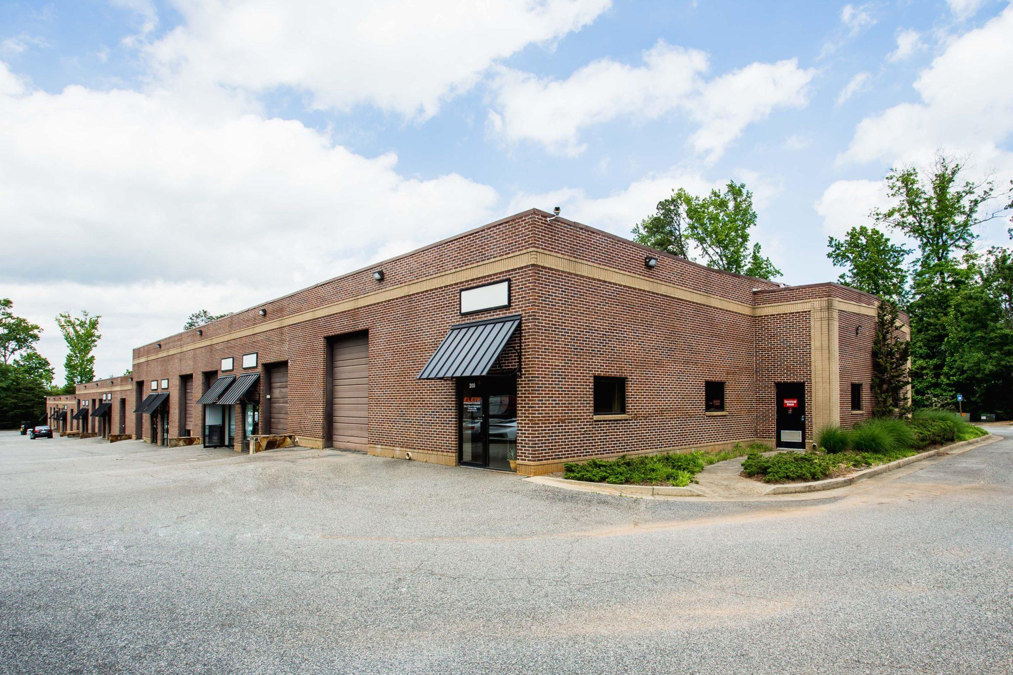 745 Atlanta Road